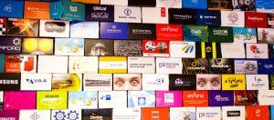 Google-Cardboard-Promotional-material-portfolio